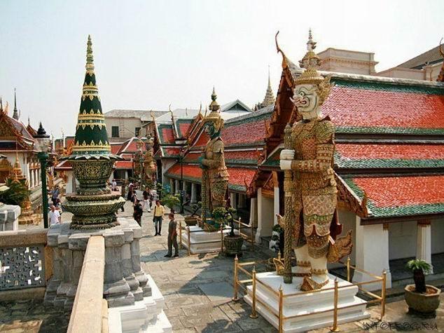 Тайланд11