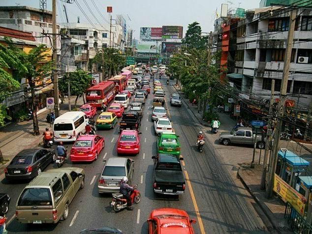 Тайланд12