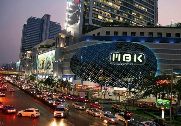 Тайланд13