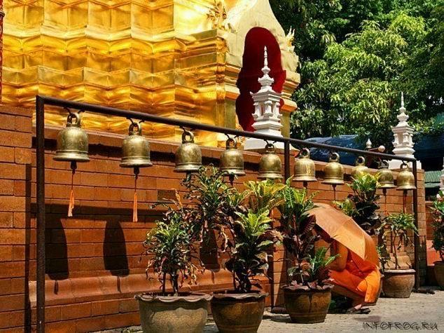 Тайланд14
