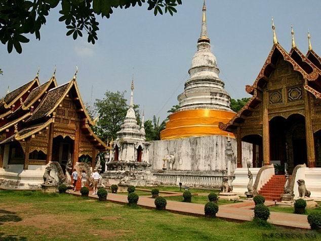 Тайланд15
