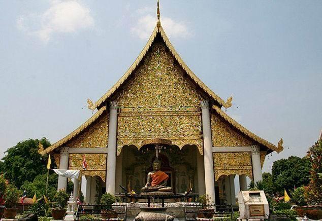 Тайланд16