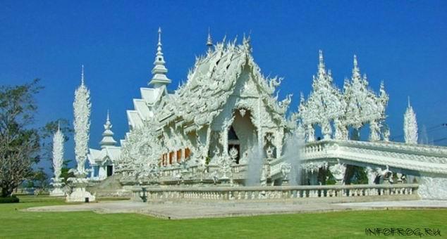 Тайланд19
