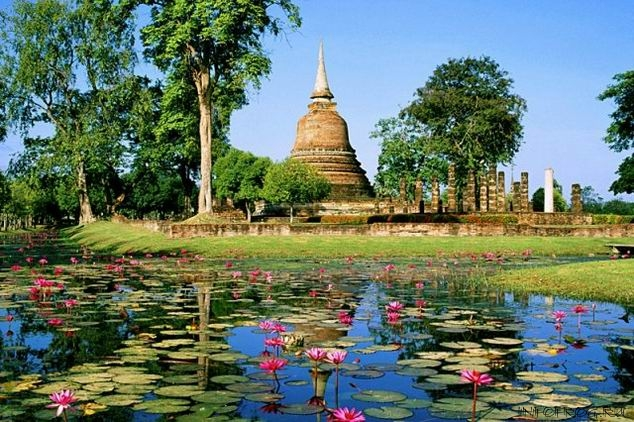Тайланд3