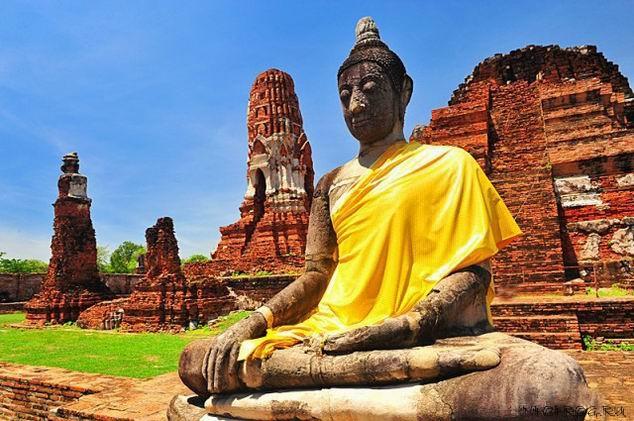 Тайланд5