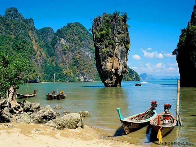 Тайланд6