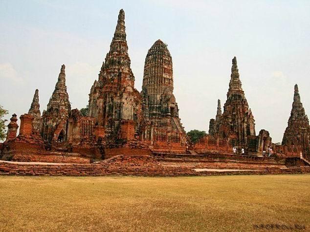 Тайланд7