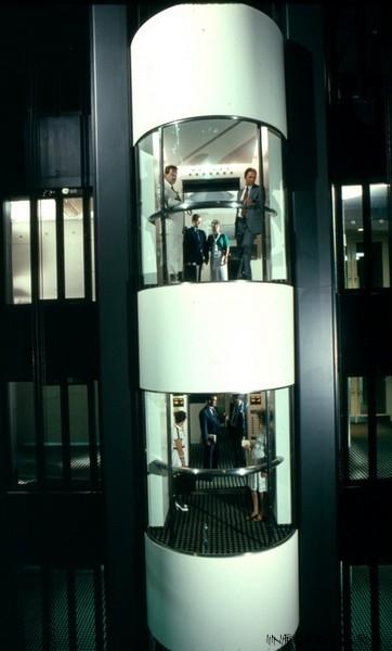 unusual-lifts14