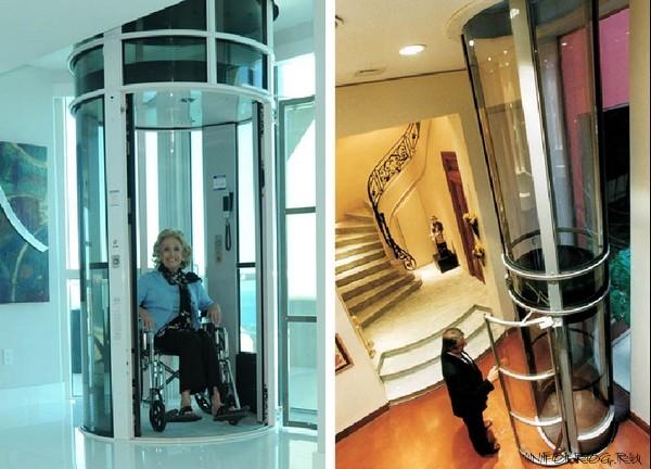 unusual-lifts5