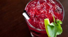 Задались целью похудеть к лету? 5 лучших напитков для сжигания жира
