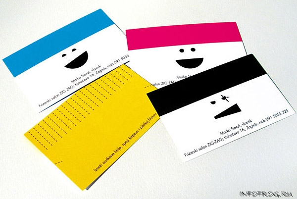 creative-business-cards13