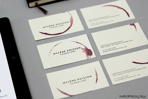 creative-business-cards15-1