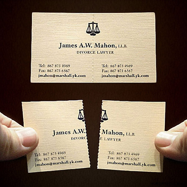creative-business-cards4