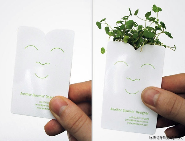 creative-business-cards8