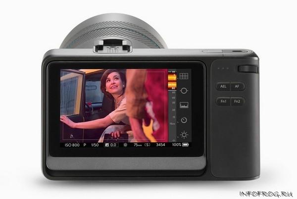 lytro-illum-camera3