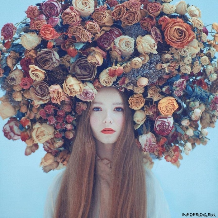 surreal-photography-oleg-oprisco1
