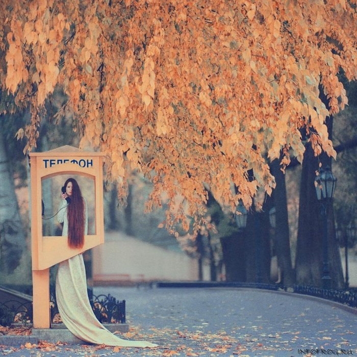 surreal-photography-oleg-oprisco6