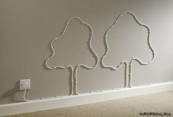 cords-wall-art1