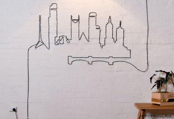 cords-wall-art2