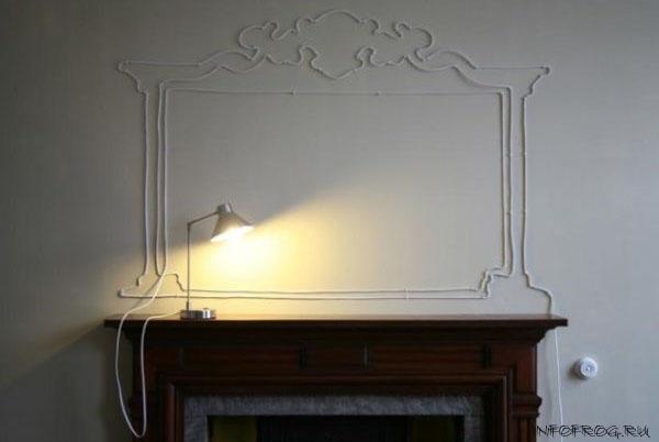cords-wall-art3