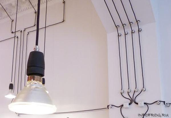 cords-wall-art5
