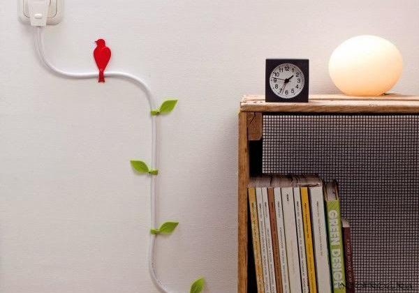 cords-wall-art7