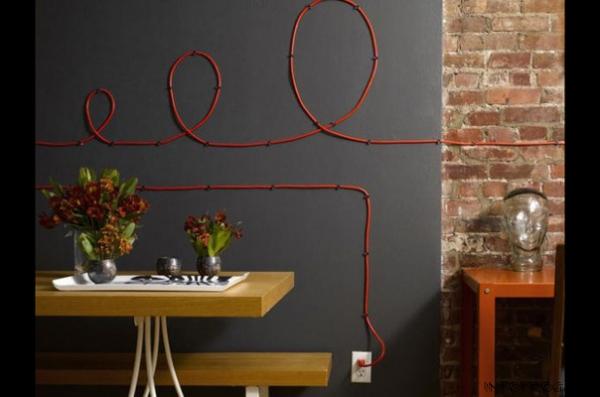 cords-wall-art8