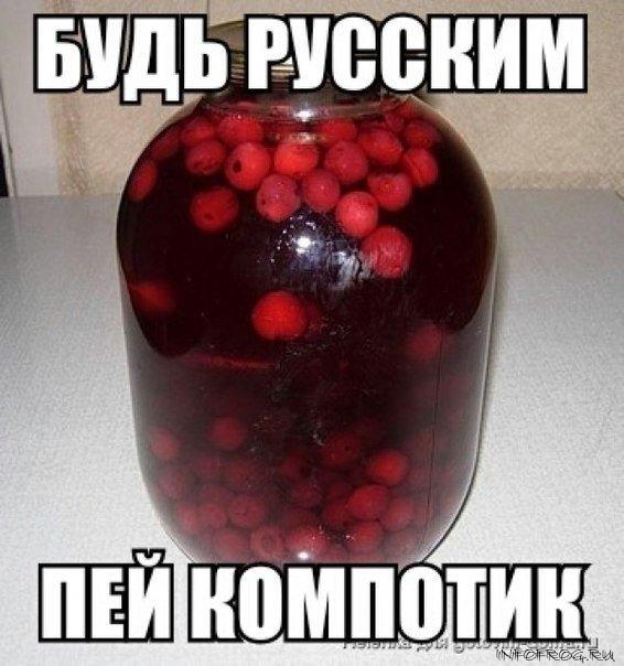 yumor26