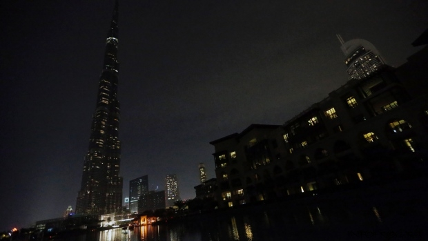 Earth_Hour_2014 2