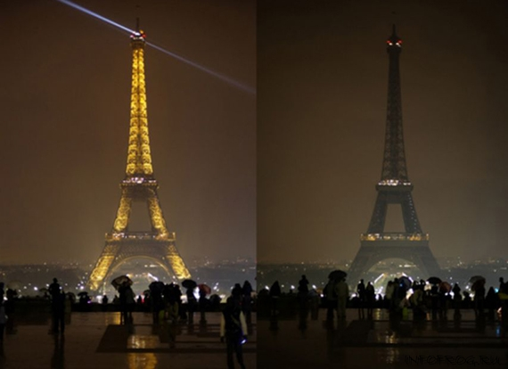 Earth_Hour_2014 5