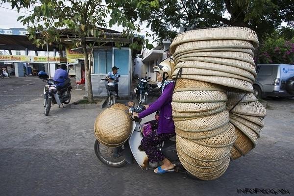 VietnameseMotorbikes1