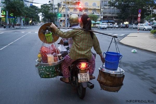 VietnameseMotorbikes5