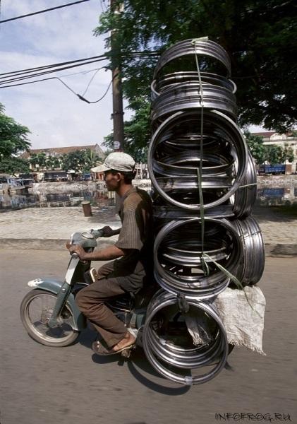 VietnameseMotorbikes9