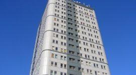 На каком этаже жить лучше всего?
