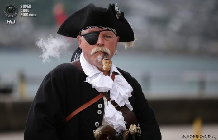 pirat9